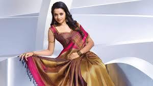 bhavana telugu actress wallpapers beautiful actress bhavana wallpapers in jpg format for free download