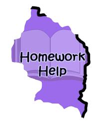 Kids   Homework Help   Casey Cardinia Libraries Kids Home   Reading   Games   Homework Help   Online   Teachers   What     s On