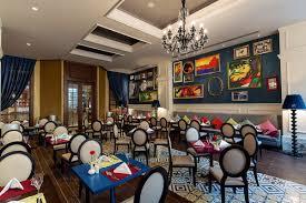 titanic deluxe golf belek 5 star all inclusive hotel antalya main restaurant