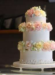 wedding cake shops near me cake of cakes cakes for weddings near me wedding cupcakes who