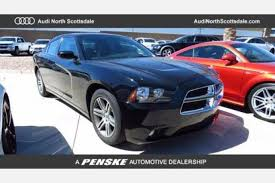 used white dodge charger used dodge charger for sale special offers edmunds