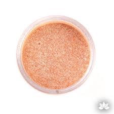 apricot diamond dust u2013 caljavaonline
