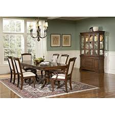 Louis Philippe Dining Room Louis Philippe Dining Table Kitchen Dining