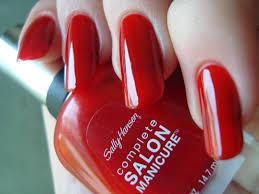 leadesign autumn winter nails trends 2013