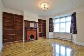3 Bedroom House To Rent In Hounslow 3 Bedroom Houses To Rent In Hounslow Middlesex Rightmove