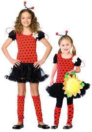 ladybug makeup costume mugeek vidalondon