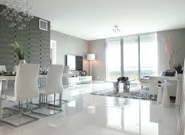living room category floor tiles design for designs outdoor