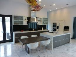 images of two tier kitchen islands u2014 onixmedia kitchen design
