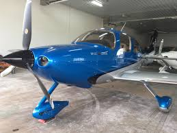 aircraft painting steel aviation