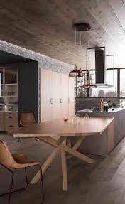 perene cuisine table gain de place cuisine excellent table cuisine gain de place