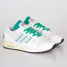 Jual Adidas Zx 710 zx 710 fresh green for sale