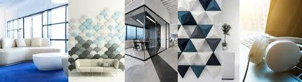 interior designers companies office interior designers dubai uae ceciliaclasoninteriors com
