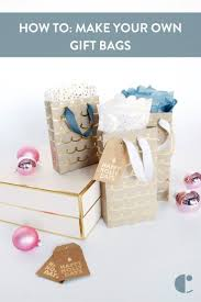 803 best gift wrapping ideas images on pinterest boxes cottage