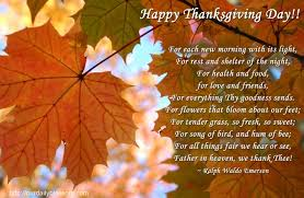 2015 thanksgiving quotes for husband happy thanksgiving