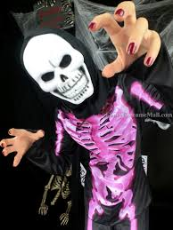 female skeleton cosplay halloween costume fancy costume mall