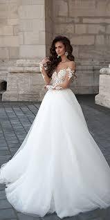 wedding dressing 10 jaw dropping wedding dresses