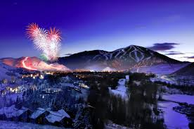 Most Beautiful Towns In America by 50 Most Beautiful Towns In America Ketchum Sun Valley Life
