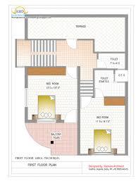 kerala floor plans uncategorized kerala home design floor plan prime with greatest