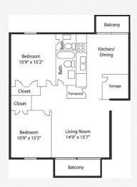 2 Bedroom Apartments In Champaign Il Champaign House Rentals Champaign Il Apartments Com