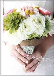 Shabby Chic Wedding Bouquets by 64 Best Rustic Wedding Bouquets Images On Pinterest Rustic