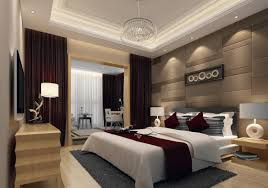 design master bedroom with balcony download 3d house design master