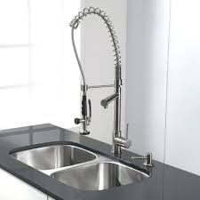 affordable kitchen faucets cheap kohler faucet shn me
