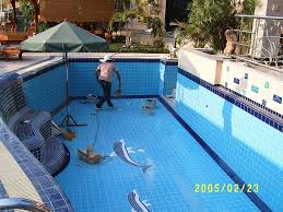 Swimming Pool Design Software by Swimming Pool Design Software Cool House Plans Home Design Ideas