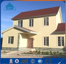 Low Cost Home Building Low Cost House Design Low Cost House Design Suppliers And