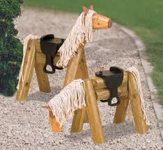 all other landscape timber horses woodcraft patterns