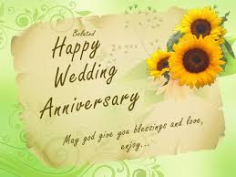 simple wedding wishes 20th year marriage wedding anniversary wishes images quotes
