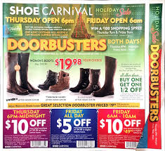 black friday doorbuster home depot shoe carnival black friday ad u2013 black friday ads