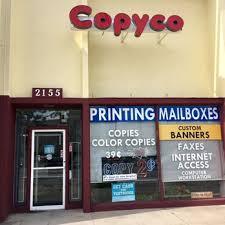 Blueprint Copies Near Me Copyco 12 Photos U0026 82 Reviews Printing Services 2155 N