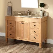 Bathroom Vanity Closeouts Closeout Bathroom Vanities Home Design Ideas And Pictures