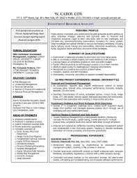 fund accounting resume hedge fund assistant resume sales