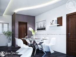 kerala home interior photos amazing modern style kerala home interior design home interiors
