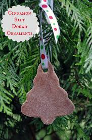 51 best christmas ornaments images on pinterest christmas ideas