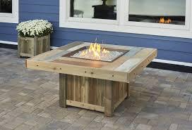 Lowes Firepit Kit Diy Gas Pit Kit Propane Table Lowes Burner Outdoor