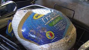 butterball turkeys on sale butterball turkey talk line open for all your turkey related