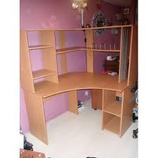 meuble ikea bureau ikea bureau d angle trendy bureau duangle ikea with ikea bureau d