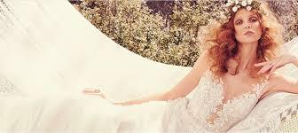 the bridal boutique nc bridal boutique nc