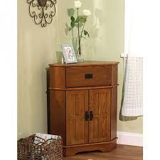Corner Cabinet Storage Ideas Impressive Corner Living Room Cabinets 25 Corner Cabinet Ideas For