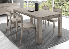contemporary dining tables extendable jantar extending dining table contemporary extending dining tables
