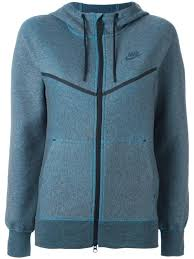 nike women clothing hoodies cheapest online price available to