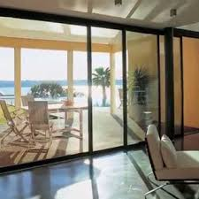 lowes sliding glass door locks estimable lowes glass door sliding glass door locks lowes