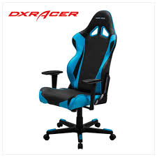 best 5 ergonomic chairs review guide for 2017