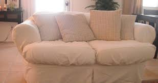 Pottery Barn Buchanan Sofa Review Sofa Madison 2 E Tif Pottery Barn Sofa Slipcovers Entertain