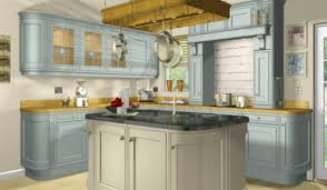 book a free 3d design kitchenrooms