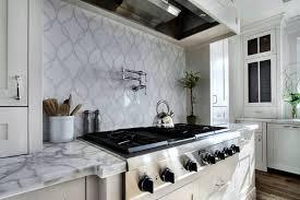 best backsplash tile for kitchen best backsplash tile kitchen ideas