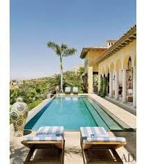 86 best pool design ideas images on pinterest decks infinity
