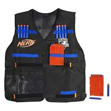 nerf remote control tank nerf n strike elite tactical vest nerf ireland